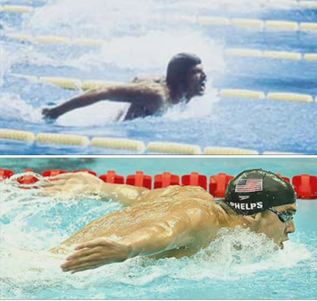michael-phelps-mark-spitz